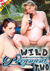 Wild And Pregnant 02
