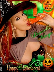 1bd-halloween2009-cover