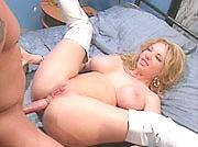 Big Tits Fucking porn movies