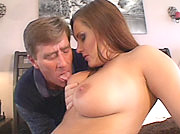 download assplay porn movies