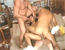 Party Groupsex Porn movies