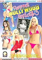 Download Hollywood Harlots #3 At MovieRoom.com