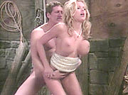 porn movie dump