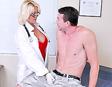 free medical porn movies