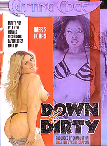 download Down And Dirty porn dvd movies