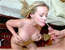 XXX porn movie blog - Naughty Or Nice?!?