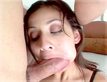 Latin porn movies blog - The Niece Of D. Sanchez