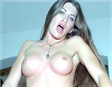 Pornstars in Action